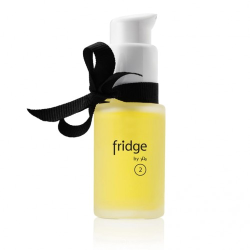 serum do twarzy serum 2 neroli fridge by yDe