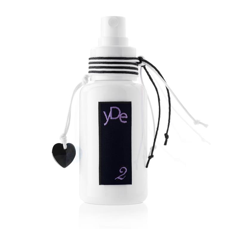 yde 2 - woda perfumowana / 40g